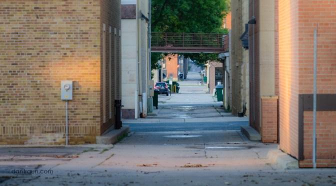 2015-10-13 Alley no. 16