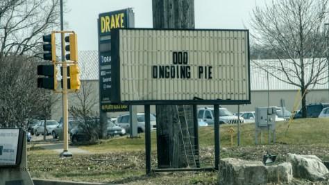 2016-04-20 OOO ONGOING PIE