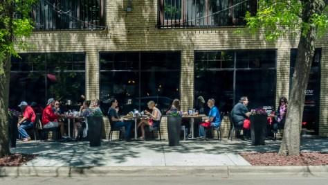2016-06-10 Sidewalk Dining