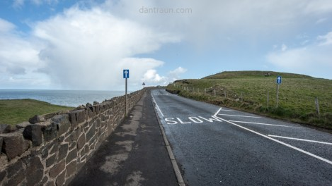 Ireland D700-4433