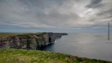 Ireland D700-5329