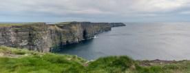 Ireland D700-5338