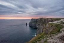 Ireland D700-5397