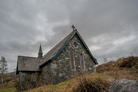 Ireland D700-5594