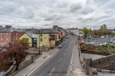 Ireland D700-5655