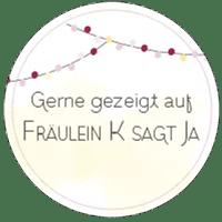 friederike delong als freie traurednerin im rhein-main-gebiet bei fräulein k sagt ja, dem blog für zu feiernde feste
