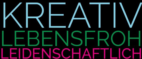 freie trauung in mainz wiesbaden frankfurt mit traurednerin trautante friederike delong