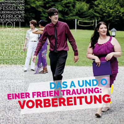 freie trauung in mainz wiesbaden frankfurt rheingau rheinhessen taunus mit traurednerin trautante friederike delong