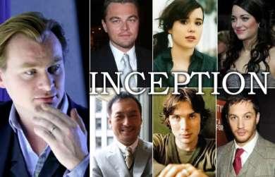 inception-cast-nolan