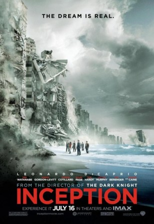 inception_poster_41-535x779