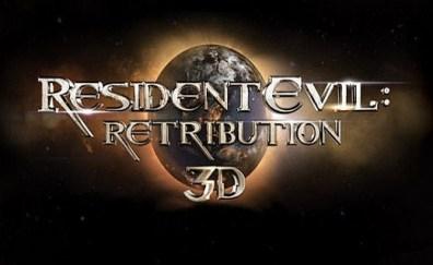 Resident-Evil-Retribution-logo-wide-560x282
