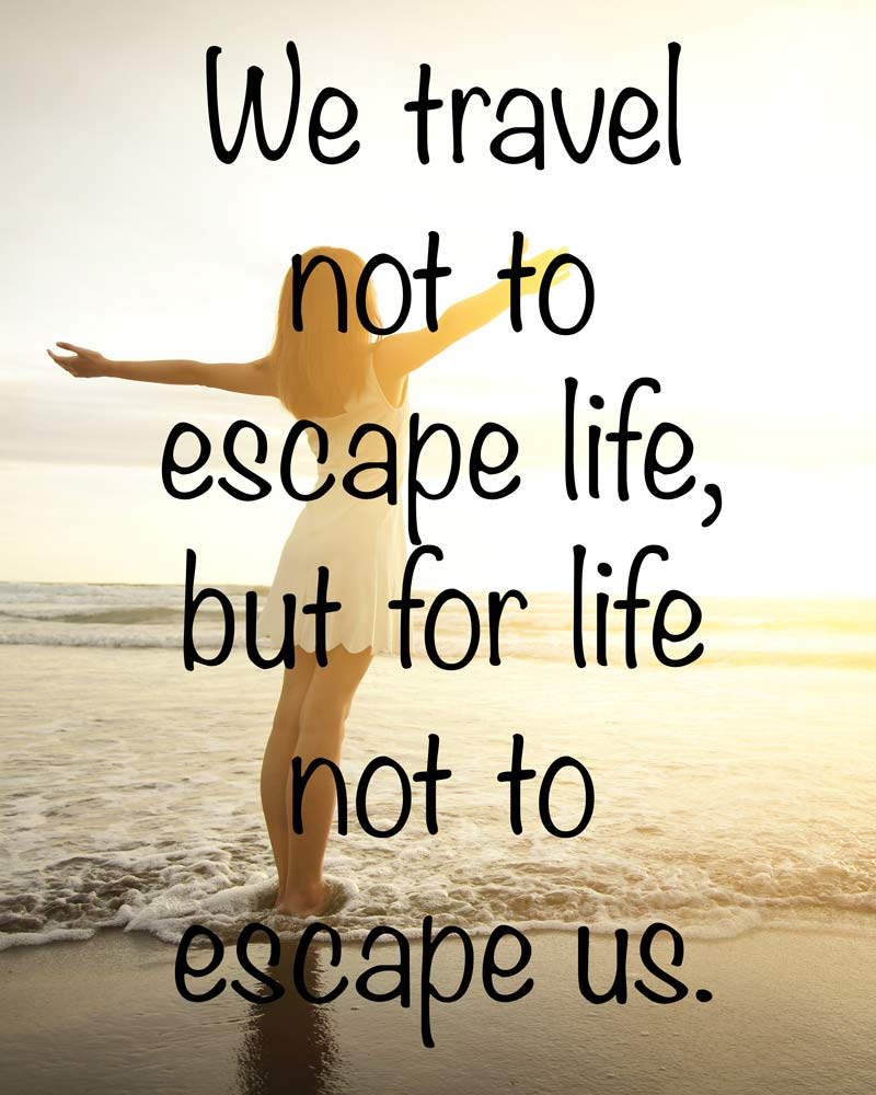 Image result for best travel quotes images