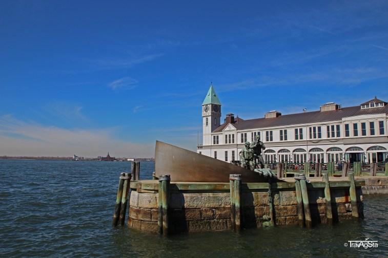 Battery Park (2)t