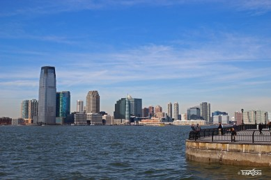 Battery Park (3)t