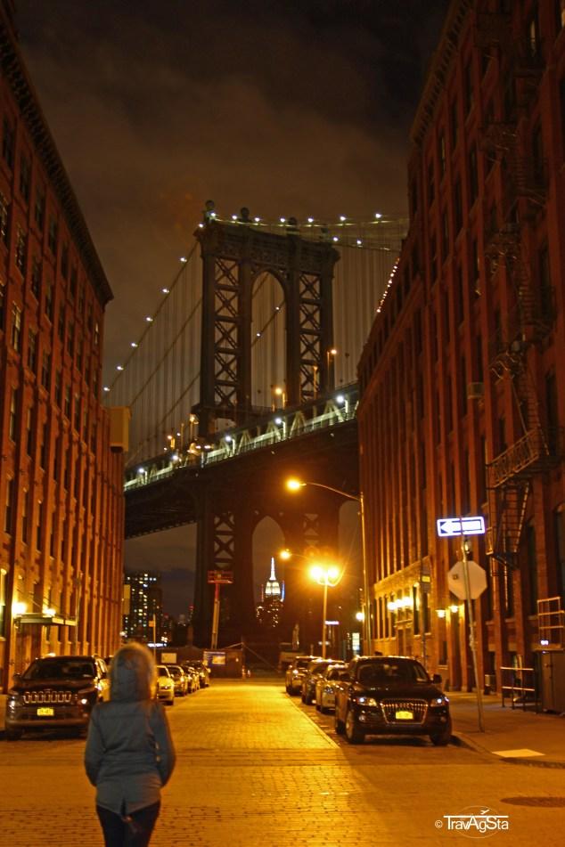 Brooklyn Bridge Park (4)t