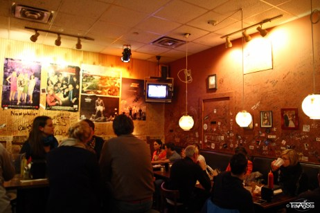 Burger Joint (2)t