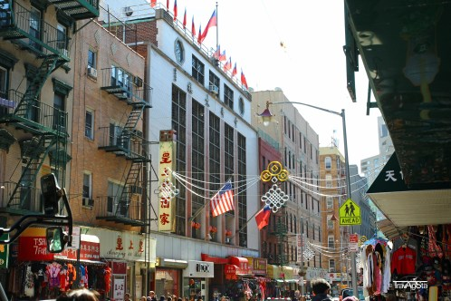Chinatown (3)t