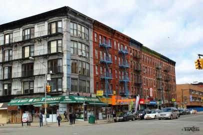 Harlem (5)t