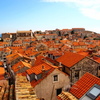 Dubrovnik post is online!you want to know what to see, where to eat and where to chill in King's Landing, you'll find all the information you want on travagsta.com! #croatia #hrvatska #dubrovnik #kingslanding #travel #wanderlust #travelblog #balkans #instagram #passionpassport #beautifuldestinations