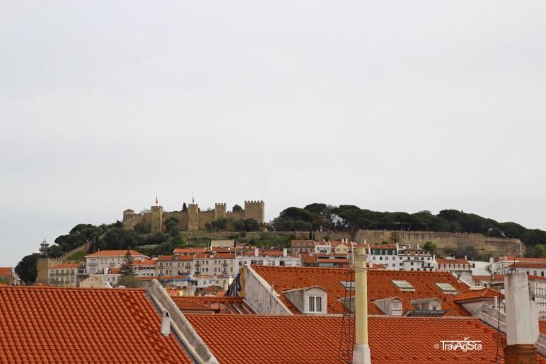 Castelot
