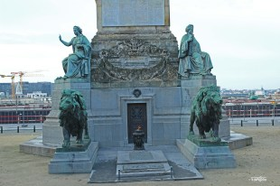 Monument of the Unknown Soldier (2)t
