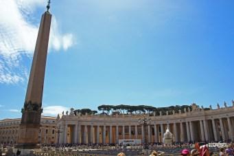 Vatikan (2)t