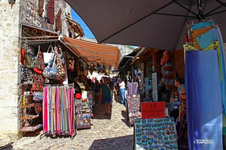 Mostar (28)t