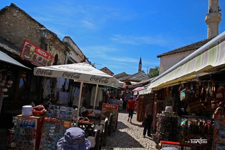 Mostar (4)t