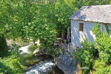 Mostar (5)t