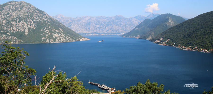Montenegro-our experiences in this beautiful country!