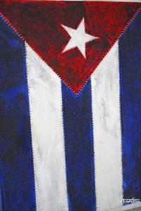 Museo de la Revolución, Havana, Cuba