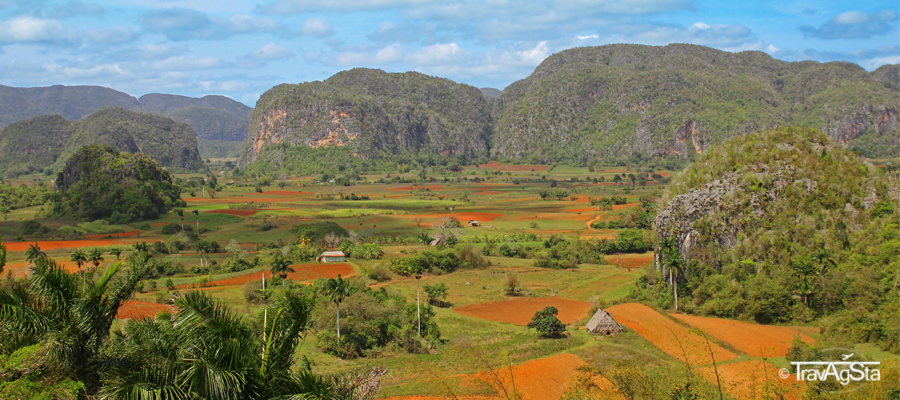 How we got fooled on our way to Viñales – and why we loved it nevertheless!