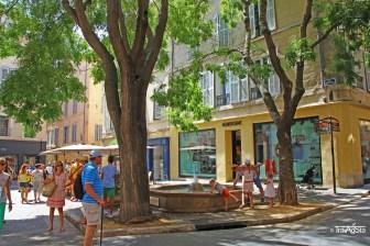 Aix-en-Provence (5)t