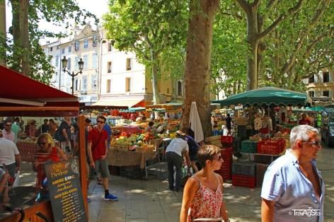 Aix-en-Provence (6)t