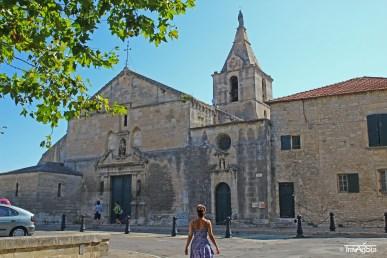 Arles (6)t