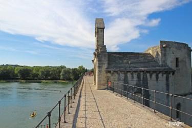 Avignon (4)t