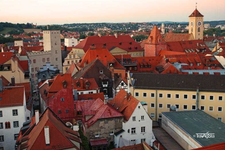 Regensburg, Germany