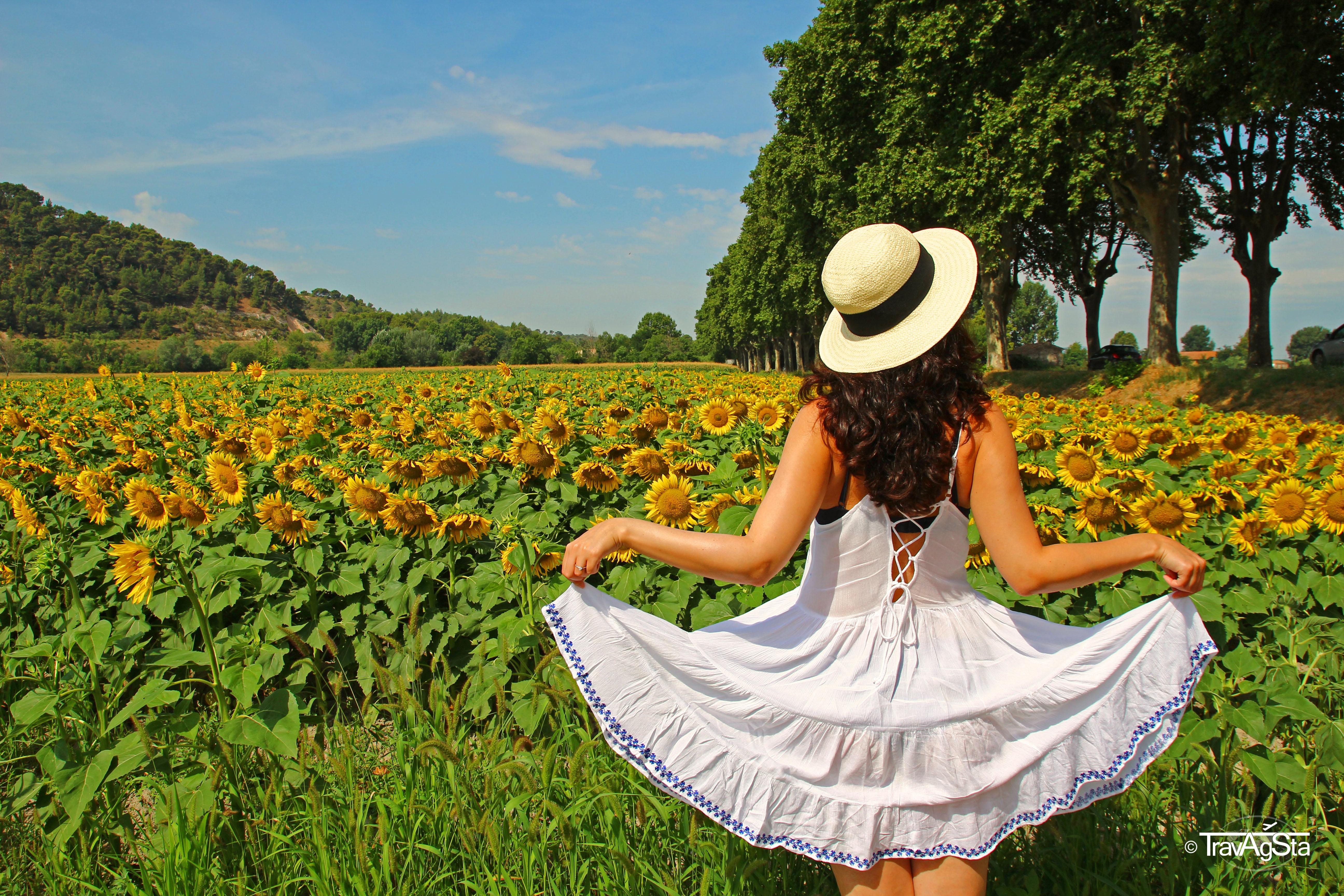 Romantic destinations in Europe!