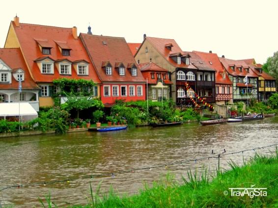 Bamberg (2)t