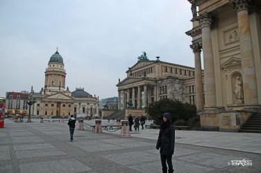 Berlin (4)t