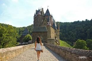 Burg Eltz (2)t