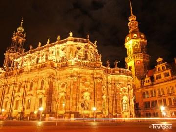 Dresden (3)t