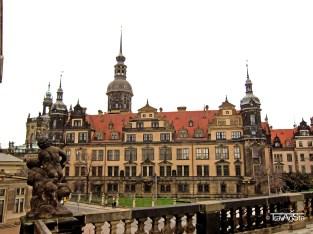 Dresden (7)t