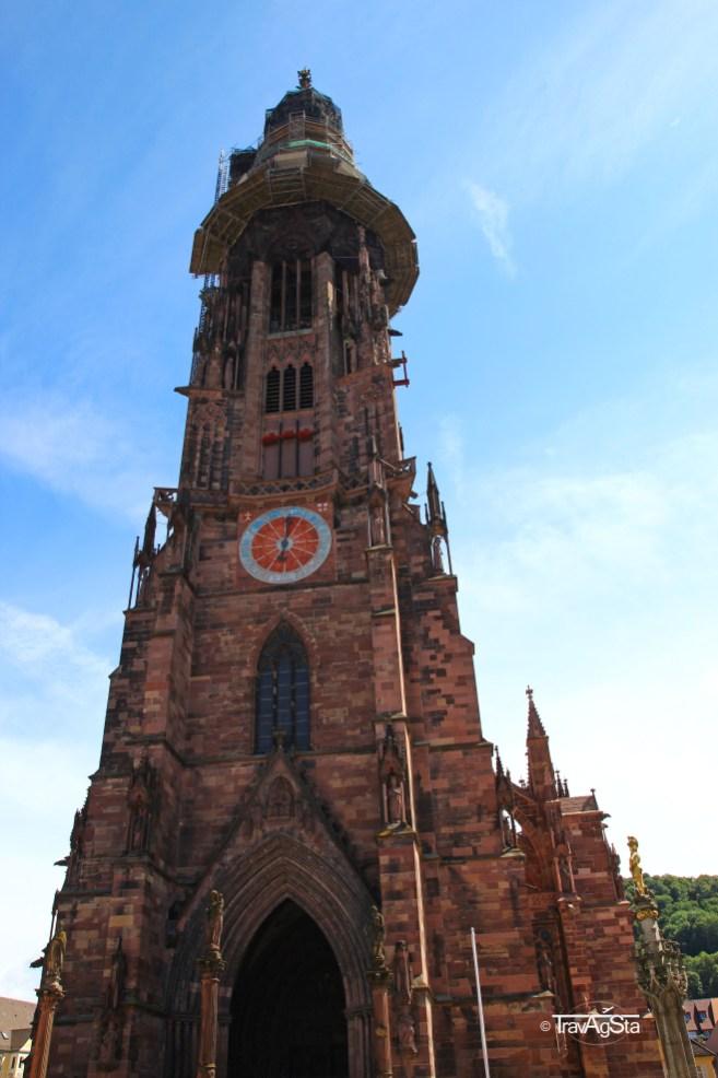 Freiburg (4)t