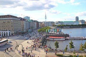Hamburg (4)t