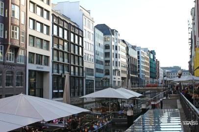 Hamburg (6)t