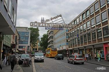 Köln (7)t