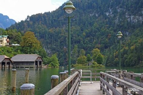 Königssee (7)t