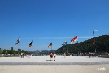 Koblenzt