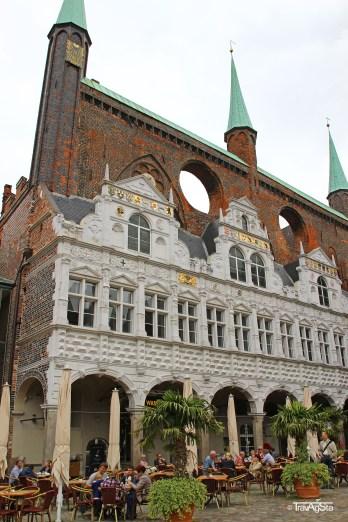 Lübeck (3)t